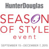 Season-of-style-event